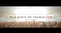 A STATE OF TRANCE 550: INVASION @ Kiev, IEC