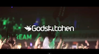 Godskitchen with Markus Schulz, 09.02.2013, Киев