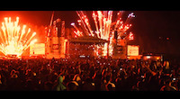 Global Gathering Ukraine 2013 трейлер