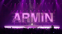 Armin Only Intense, Aftermovie: Kiev, 28.12.13