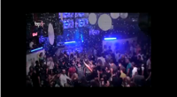 TOPDJ AWARDS 2011 Выбор профессионалов