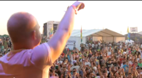 Global Gathering 2011 official video